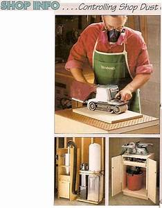 Book Of Woodworking Shop Power Tools In Germany By Mia
