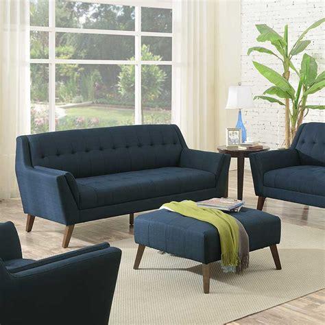 discount furniture mattress store  portland