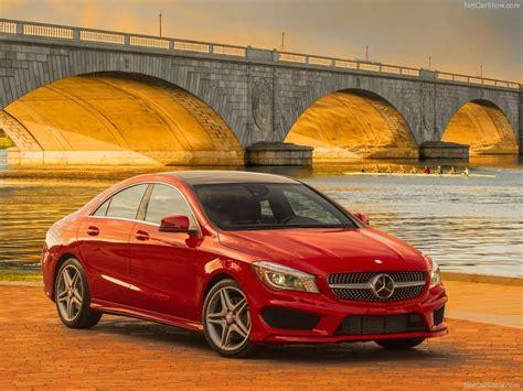 2015 mercedes cla 220 cdi 4matic shooting brake. Mercedes-Benz CLA 220 CDI specs, performance data - FastestLaps.com
