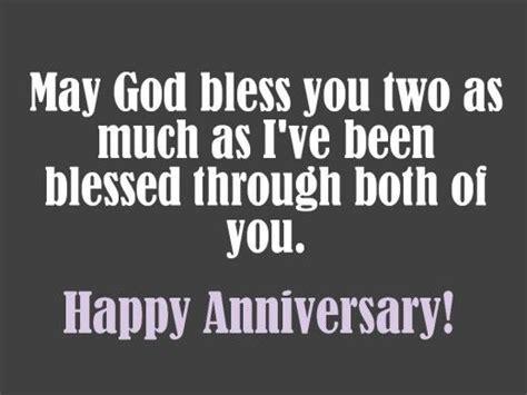 christian anniversary wishes  verses  write   card