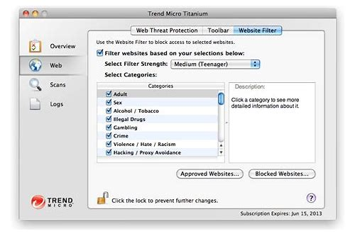 trend micro for mac 2013 download