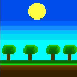 game maker    scale  pixel art  blur  gm studio game development stack