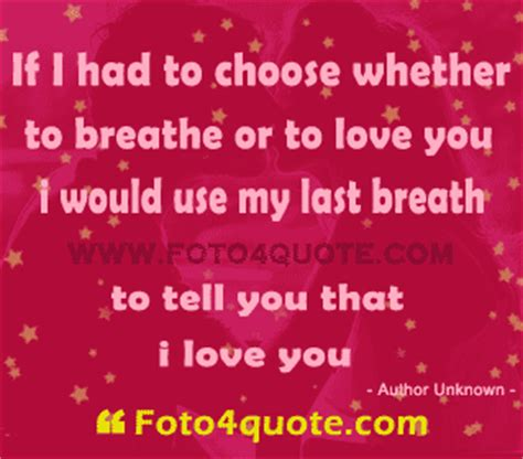 I Love Kissing You Quotes