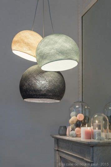 luminaire pour chambre adulte suspension luminaire pour chambre adulte lustre suspension