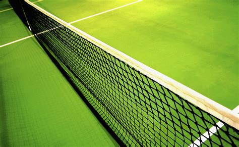 Photo Collection Tennis Court Wallpapers Photo