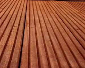 Bestes Holz Für Terrasse : bangkirai das beste holz f r die terrasse heimhelden ~ Frokenaadalensverden.com Haus und Dekorationen