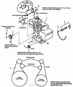 Kubota L3010 Wiring Diagram