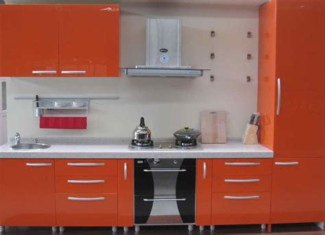 problems with ikea kitchen cabinets 28 images an ikea kitchen makeover joan rivers would