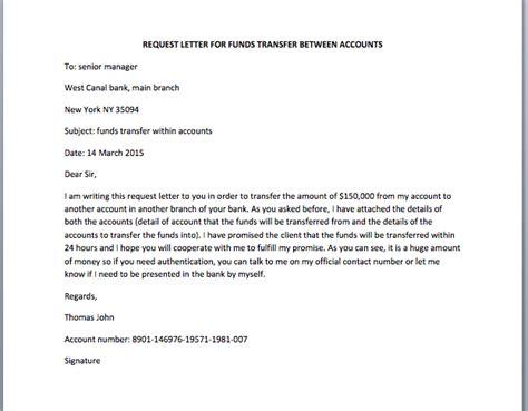 sample letter  landlord requesting  repairs smart