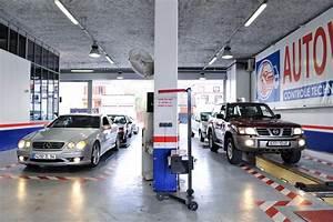 Controle Technique Peugeot Prix : contr le technique la valse des prix entente sur les prix l 39 argus ~ Gottalentnigeria.com Avis de Voitures