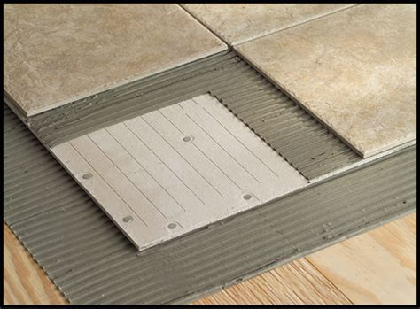 Hardibacker Tile Backer Board Any Questions by Hardie Consumer Site