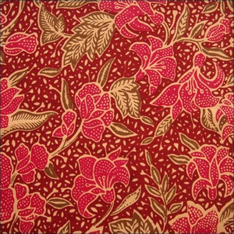 kain batik printing motif 17 best images about balinese textiles other arts on