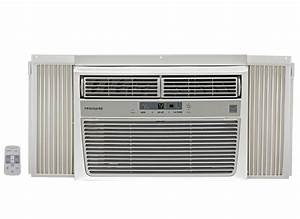 23 Wall Air Conditioner And Heater Combo  Air Conditioner