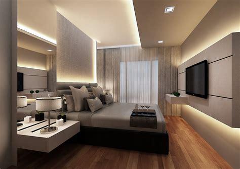 bedroom ideas 4 bedroom condo at boathouse residences condo