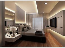 4bedroom condo at Boathouse Residences