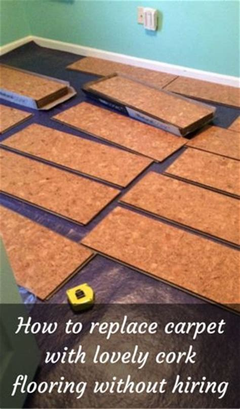 cork flooring questions best 25 hiring process ideas on pinterest common interview questions the hire and the interview