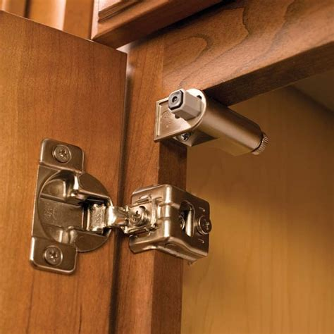 soft door closer for kitchen cabinets grass unisoft soft system for cabinet doors 18971 37 9366