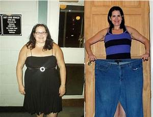 Amazing Weight Loss  Before And After  30 Pics