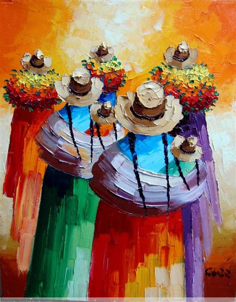 cholitas wylly rondon artelista