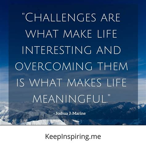 positive quotes  life inspirational life quotes