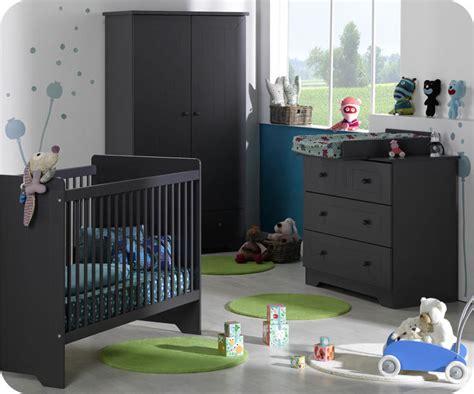 chambre bébé moderne style décoration chambre bébé moderne