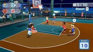Wii Sports Resort Review - GameLuster
