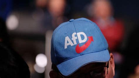 Wann ergebnisse, erste hochrechnung und prognosen kommen. Wahl in Sachsen-Anhalt: AfD liegt in Umfrage vor der CDU