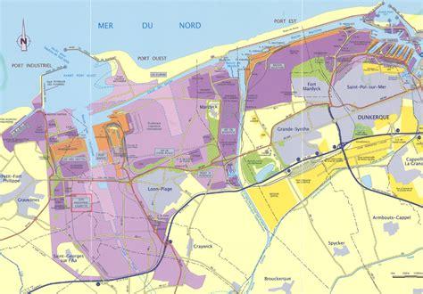 chambre de commerce boulogne sur mer za leurette offre immobilière côte d 39 opale