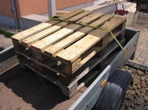 suche gebrauchte europaletten europaletten neu und gebraucht kaufen bei dhd24