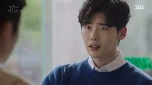 While You Were Sleeping: Episodes 9-10 » Dramabeans Korean ...