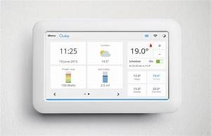 Smart Thermostat Test : top 5 smart home devices you need to check out tour wizard ~ Orissabook.com Haus und Dekorationen