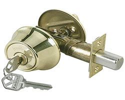 Change Master Key  24 Hour Residential Locksmiths