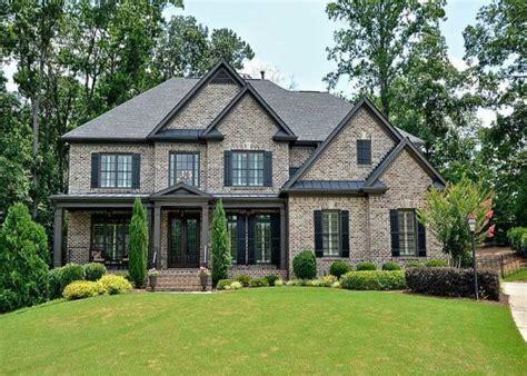 Home Builders In Ga by Atlanta Real Estate Remax Ga Forsyth County