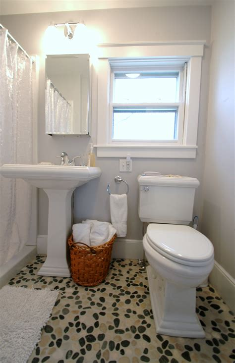 cape cod bathroom design ideas astonishing small white bathroom furniture design display