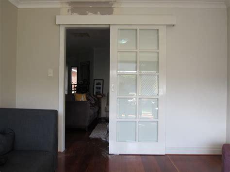 internal sliding doors harvest doors