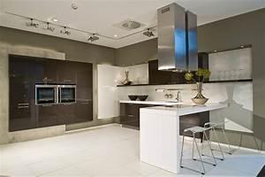acheter ilot de cuisine calacutta qs artificiel conu With ordinary meubles de cuisine lapeyre 7 cuisine en ligne ikea cuisine en image