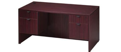 kitchen cabinets laminate 5 desk pedestal mahogany laminate mad mund 3060
