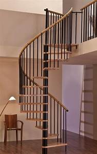 Escalier Hlicoidal Minka 120 Cm Escaliers Colimaon
