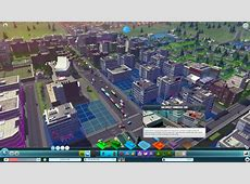 We are Colossal Order, the team behind Cities Skylines, a