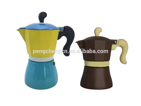 2015 new design italian espresso moka coffee maker stove top coffee maker espresso machine moka