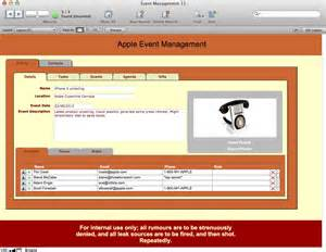 FileMaker Pro 12 Updates Themes and Layout Capabilities ...