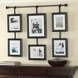 Bed Bath And Beyond Bathroom Wall Storage by Buy Wall Solutions Rod And Frame Set From Bed Bath Amp Beyond