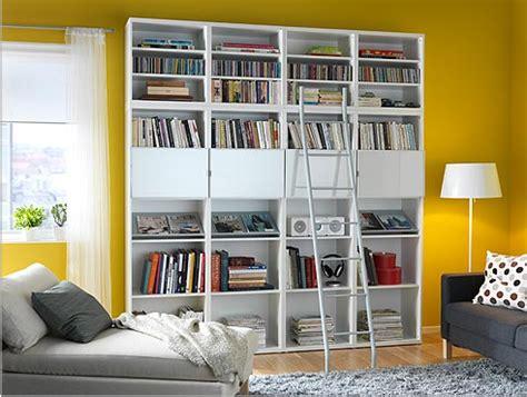 Ikea Besta Bookshelf by My Mod Style Besta From Ikea