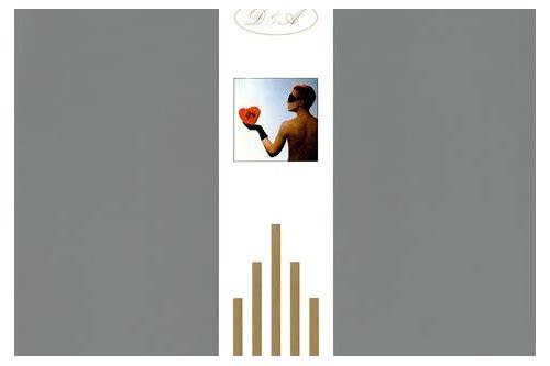 eurythmics sweet dreams baixar do album wiki