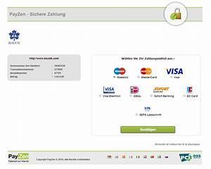 Schufa Sofort Online : schufa online einsehen schufa erleichtert scorewert abfrage bei f nf weiteren schufa daten ~ Yasmunasinghe.com Haus und Dekorationen