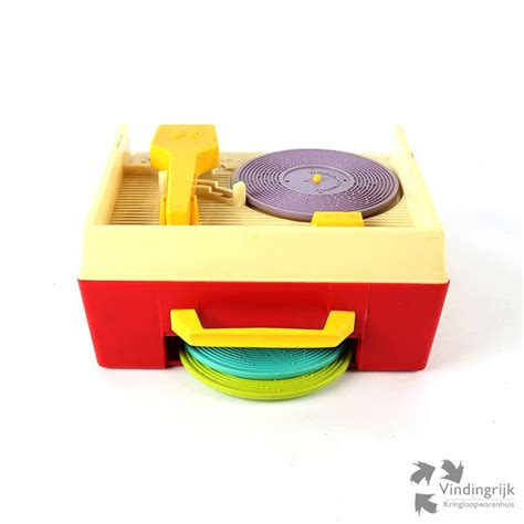Find great deals on ebay for antique music boxes. Vintage Fisher Price Music Box Record Player 1971 ...