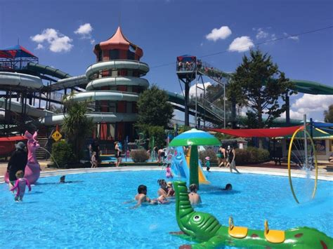 The Top 5 Canberra Swimming Pools for Families   Let's go Mum Family Travel ReviewsLet's go Mum