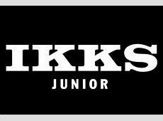 IKKS Junior Kids' fashion in Greece