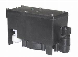 Puit Canadien Avis : pompe de relevage pour condensats ~ Premium-room.com Idées de Décoration