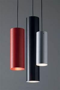 Avant Design Suspension En Tube De Fibre De Carbone Tube 30cm Karboxx